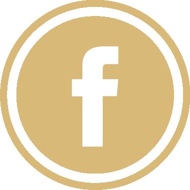 picto facebook du cabinet FONTANES