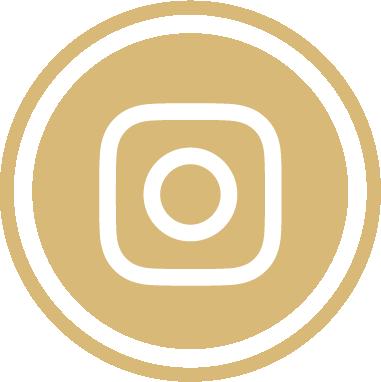 picto instagram du cabinet FONTANES