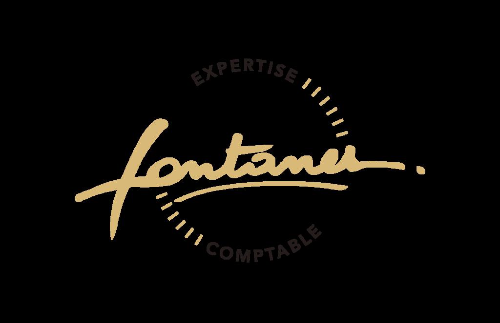 logo du cabinet Estelle Fontanès anciennement ip expertises