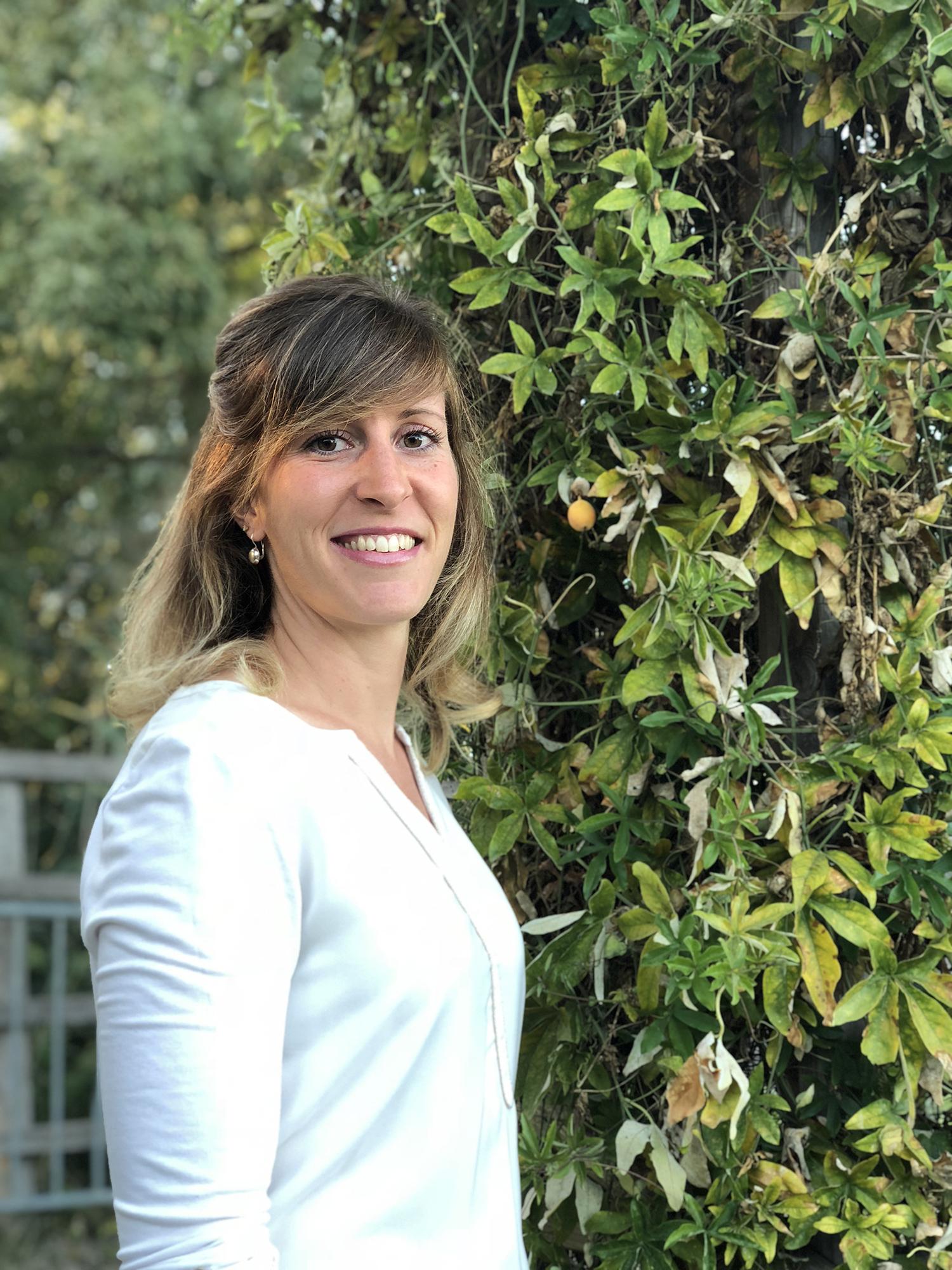 expert comptable Estelle FONTANÈS