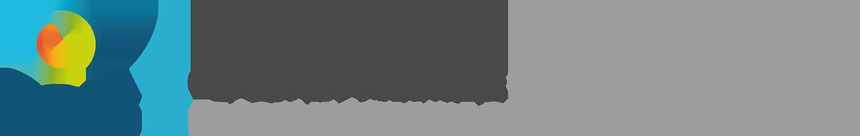 logo CEG - partenaire du cabinet de comptabilité d'Estelle Fontanès